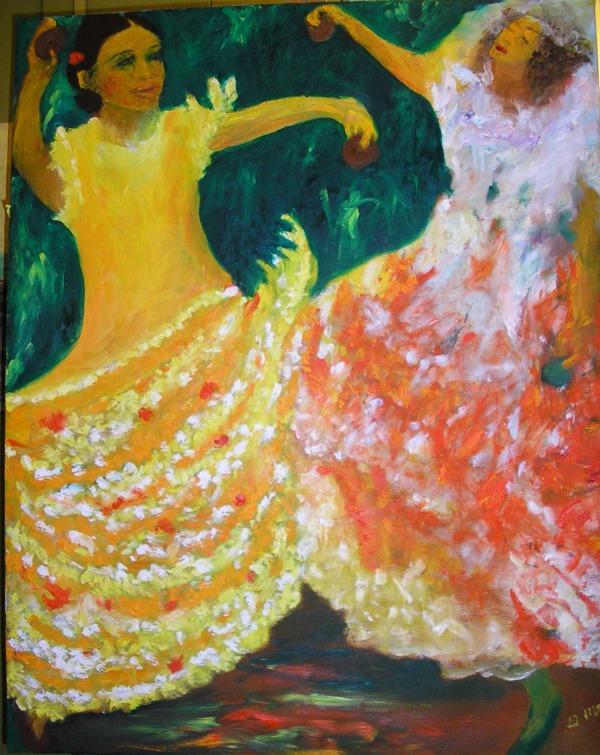 lavandou 2010+peintures denise 569.jpg