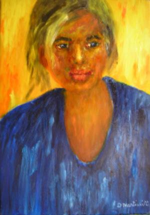 lavandou 2010+peintures denise 145.jpg