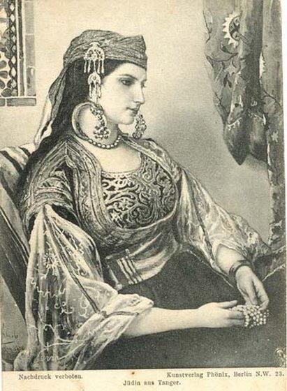 femme_juive de Tanger.jpg