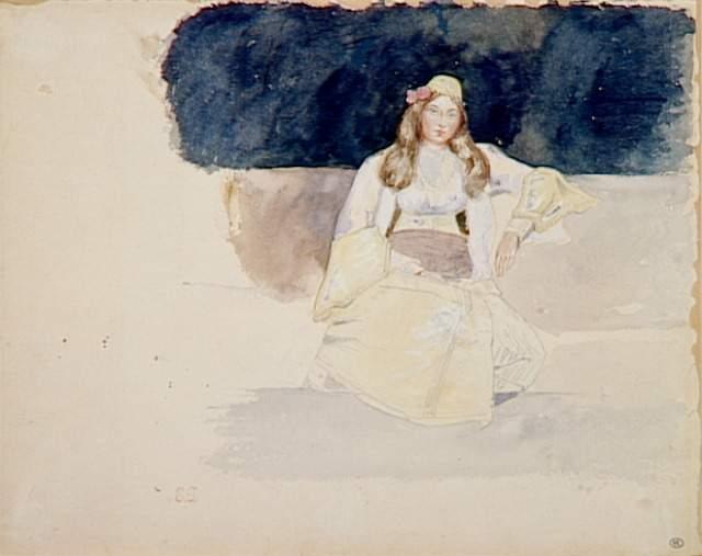jeune femme juive assise, 1832, delacroix.jpg