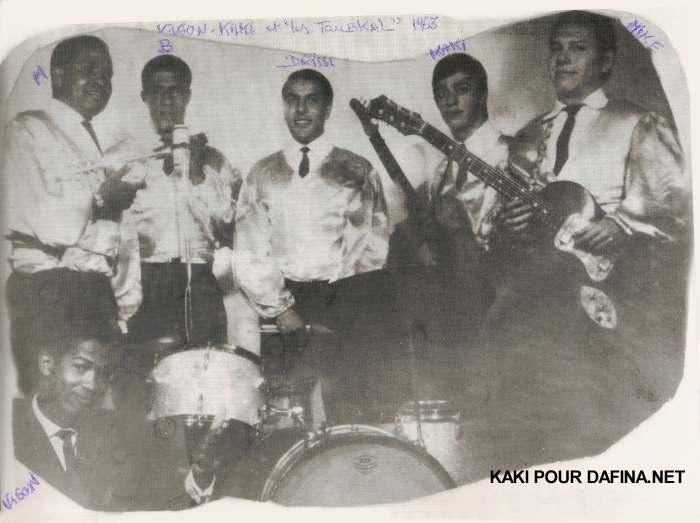 Kaki-vigon et les toubkal_1963.jpg
