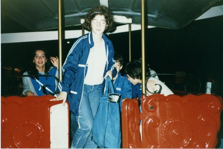 Niagara ete 1985.jpg