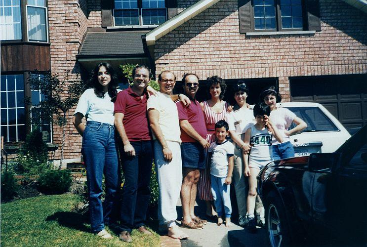 Toronto, ete 1985.jpg