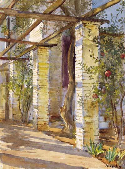 jardin_de_mi_casa  1956.jpg
