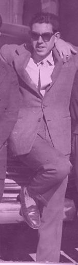 Jojo Benaroch Rabat,1955.jpg