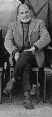 Jean Gaston Mantel , professeur de dessin.jpg