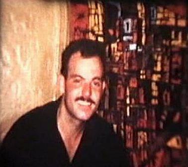 A.Raphael et Cohen et son oeuvre l\'Independance du Maroc 1957.jpg