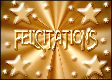 felicitations4.jpg
