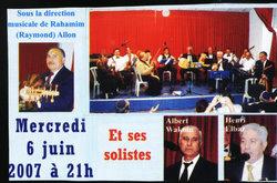 Orchestre Andalou de Natanya-3.jpg