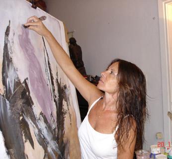 liliane Danino2004.jpg
