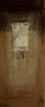peinture1.jpg