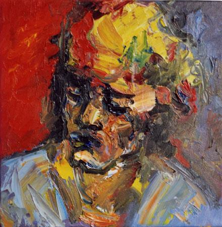 portrait1.jpg