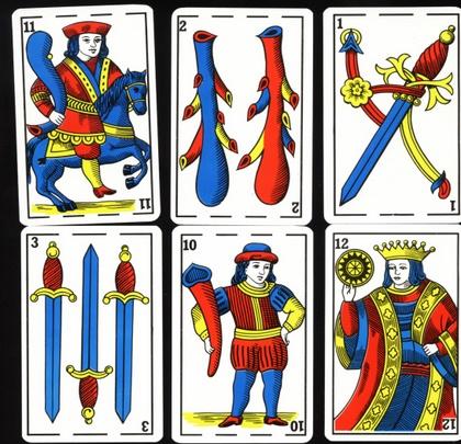 ronda- jeu de cartes-1.jpg