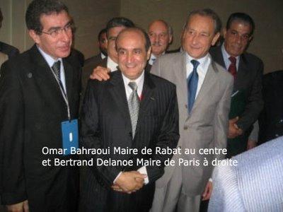 bahraoui_delanoe-maire de rabat et maire de paris.jpg