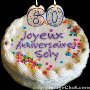 anniversaire Soly.jpg