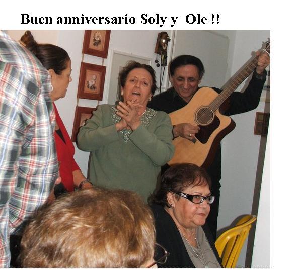 Bon Anniversaire a Soly File.php?50,file=222761,filename=bon_anniversaire