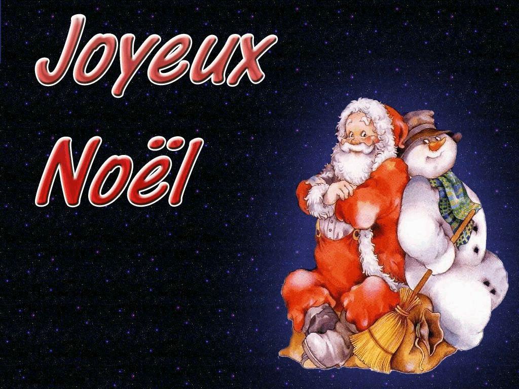 Comment Souhaiter Joyeux Noel Sur Facebook.Le Riad Des Amis