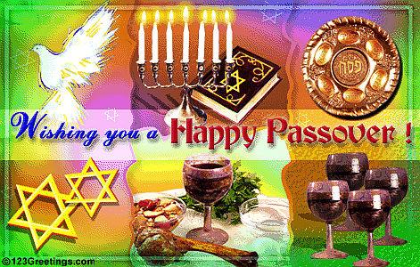 passover happy, Bonne fete de Pessah.jpg
