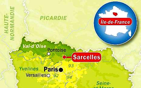 Sarcelles, Paris et Ile de France.jpg