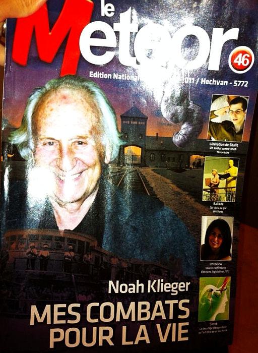 photo du livre de Noah, mes combats pour la vie.jpg