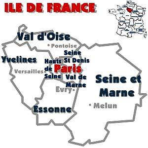 Paris et -ile-de-france.jpg