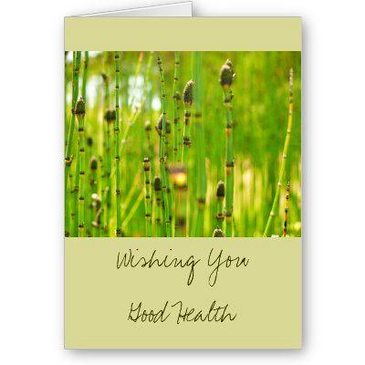 Meilleurs souhaits de bonne santé.jpg