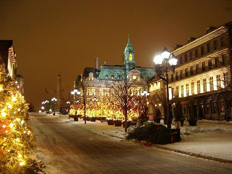 Montreal a Noel.Place Jacques Cartier.jpg