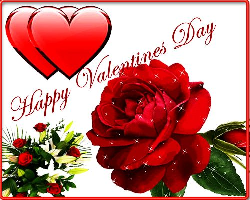 valentine-day- to loulou and nicole.jpg