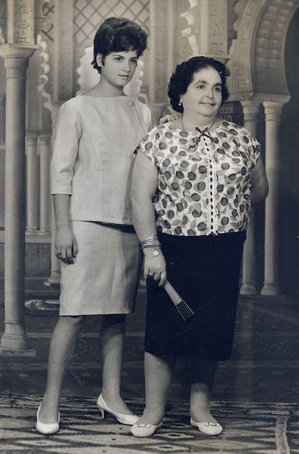 Rabuena et Olga.jpg