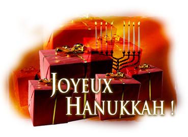 Bonne Fete de Hanouca.jpg