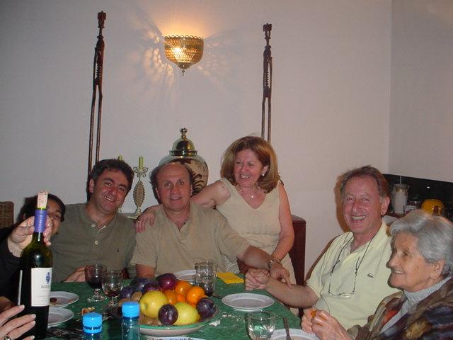 Lehianys 20-04-03.JPG