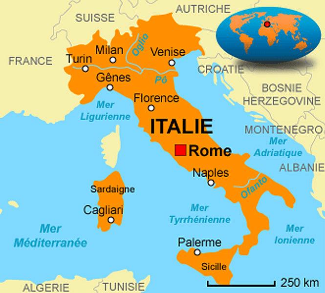 goegraphe-italie de chez moi.jpg