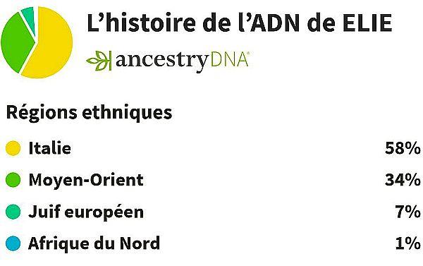 Ma génénéalogie Ancestry com editée.jpg