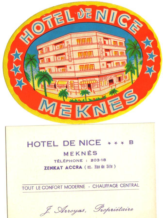 Hotel de Nice.jpg