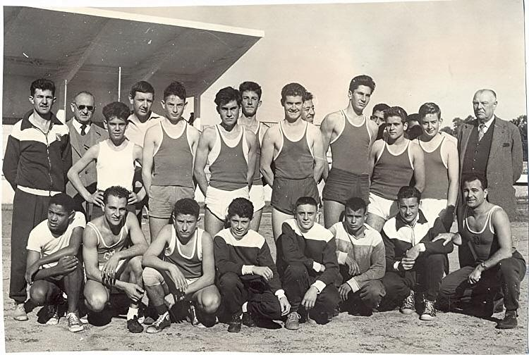 photo du stade marocain H.Paul.jpg