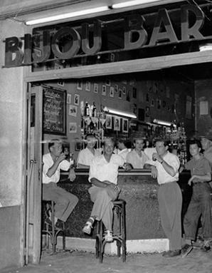 Bijou Bar.jpg