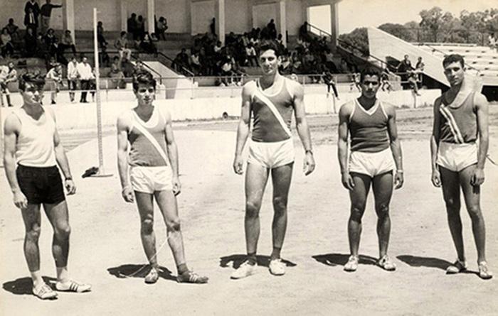 1960-06-Aulong-Salemi-Million-Bouchaib-X.jpg