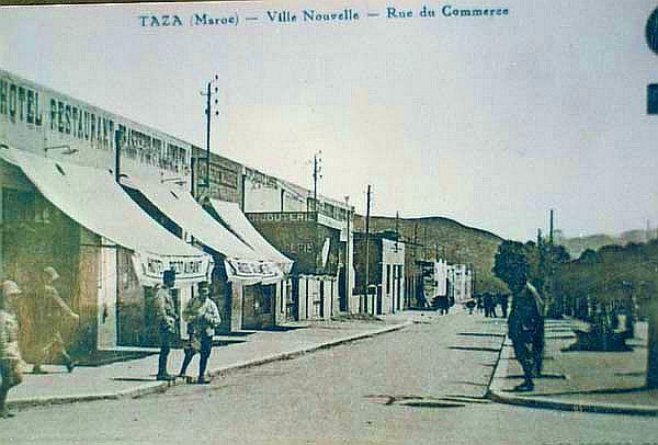 Taza 1 (20).jpg