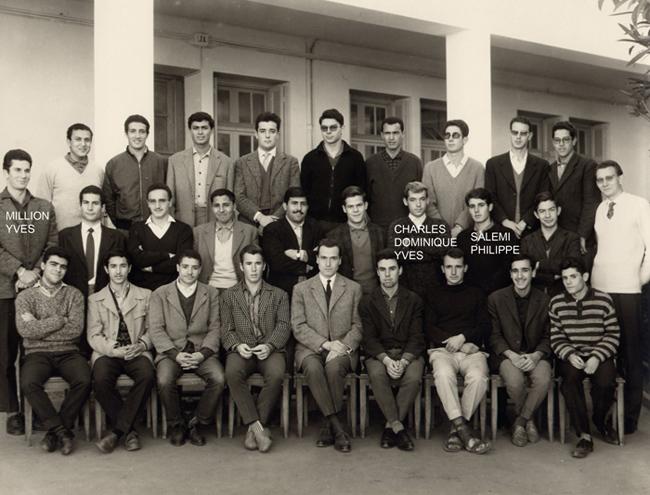 Lycee Gouraud Sciences Ex 61-62(N)d.jpg