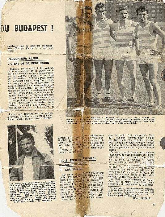 1965 mes amis les sportifs.1.jpg