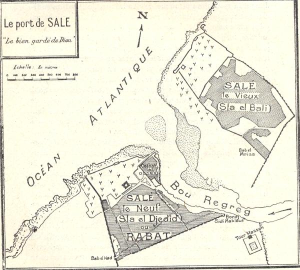 plan Sale 2.jpg