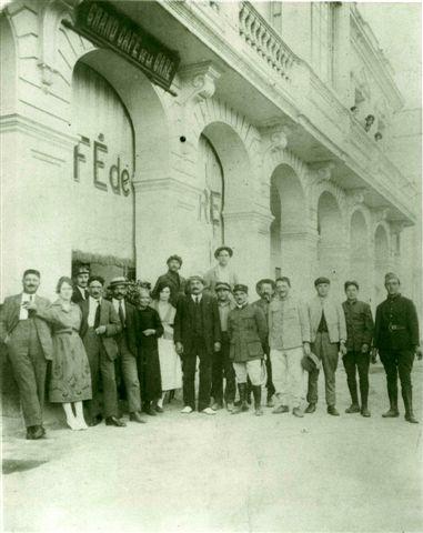 Grand Cafe De La Gare (2).jpg