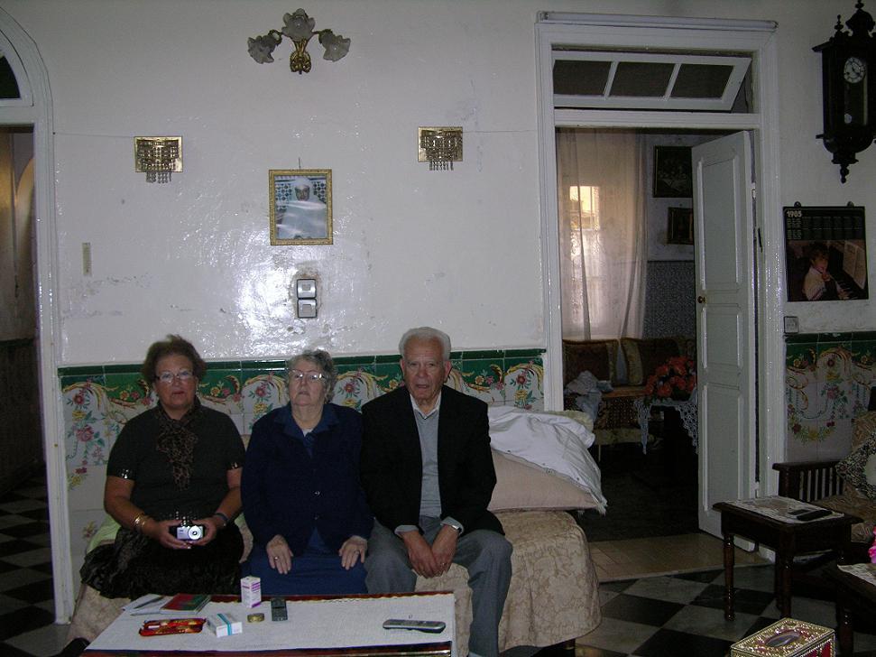 marrakech 2007 (17)[1].jpg