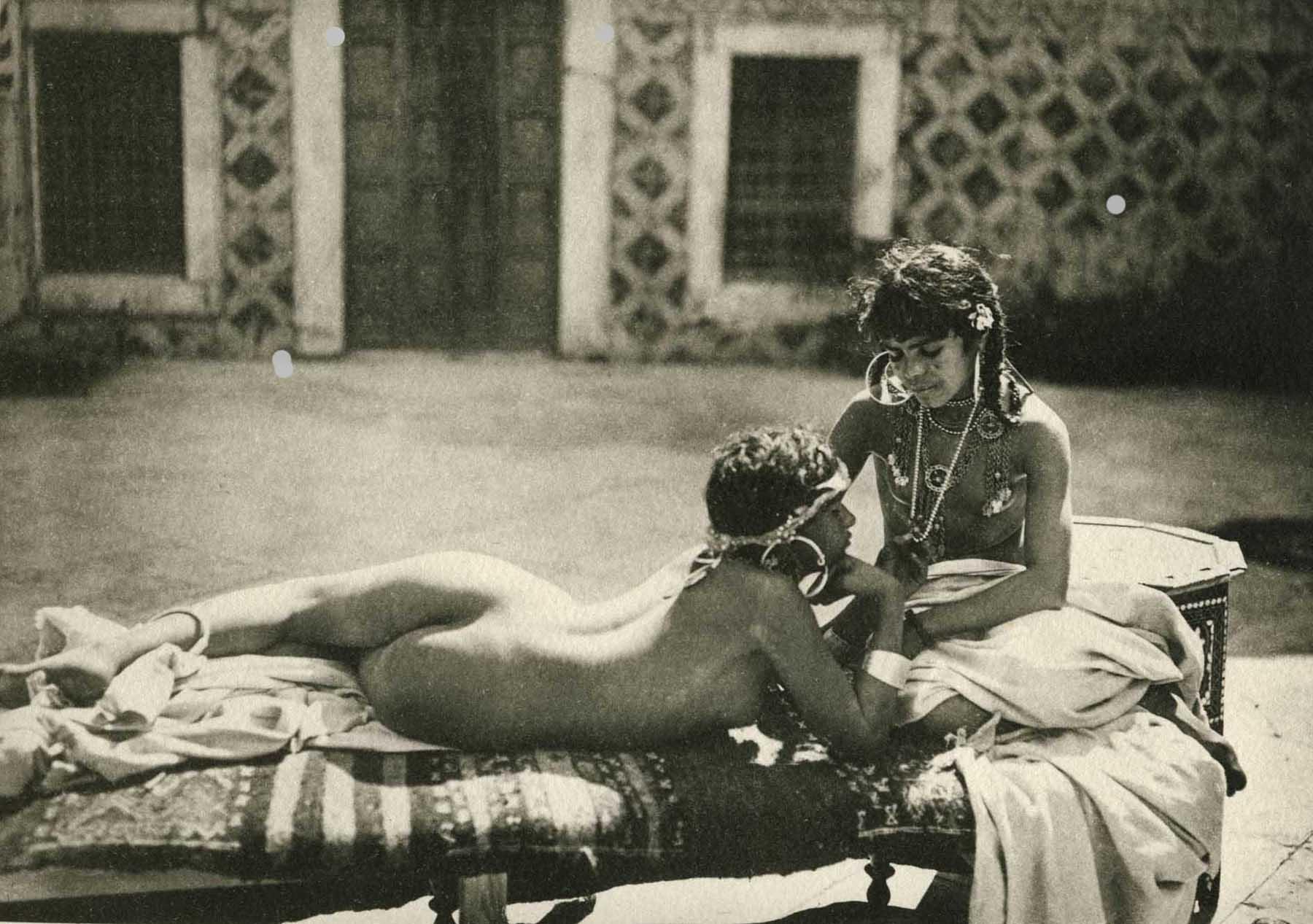 porno lesbian massage sensuel strasbourg
