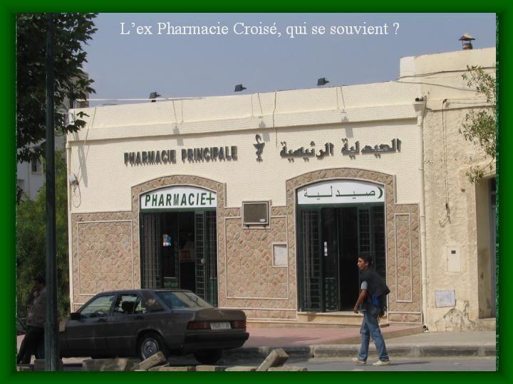 Pharmacie w.jpg