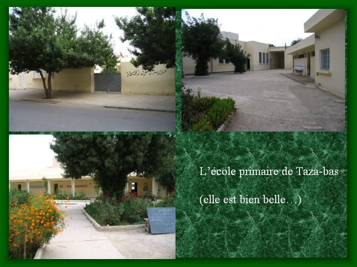 Ecole 1 w.jpg