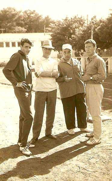 Loulou, M.Benaccoun, Regragui, HP Toupry.jpg