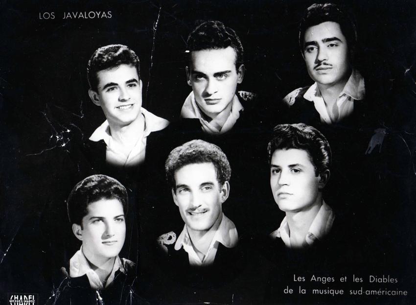 Los Ravaloias.jpg