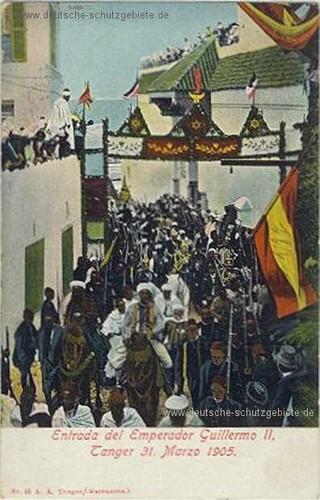 m-Einzug_Seiner_Majest_t_des_deutschen_Kaisers_in_Tanger__Fr_hling_1905.jpg