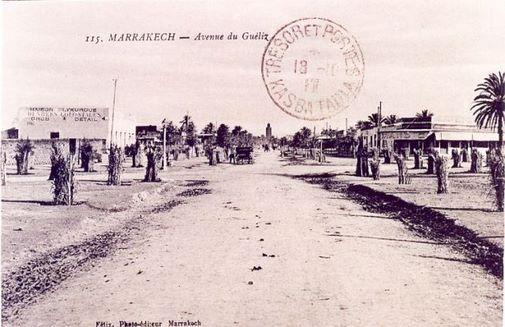 marrakech1.jpg